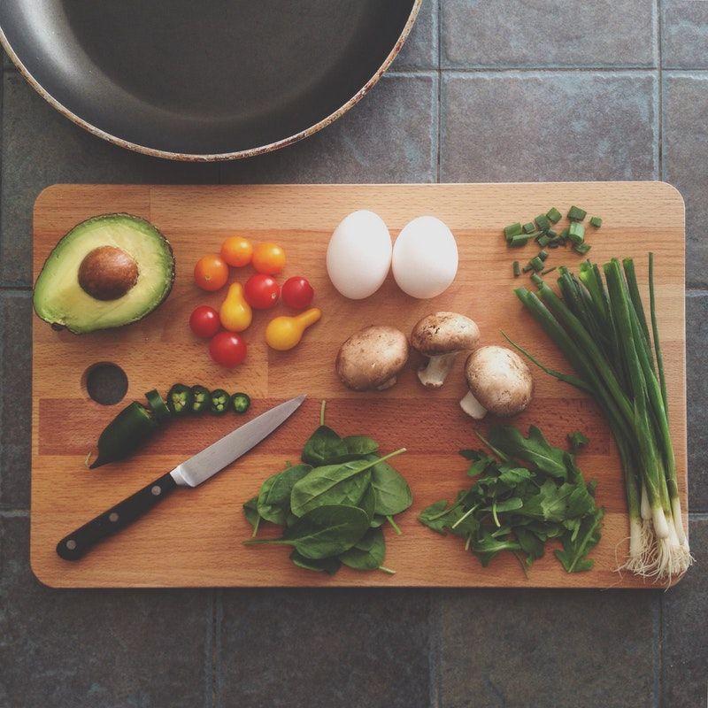 cooking ways to save money