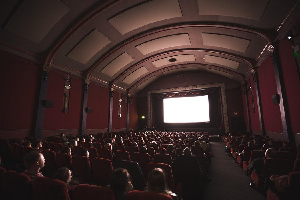 movie theatre ways to save money