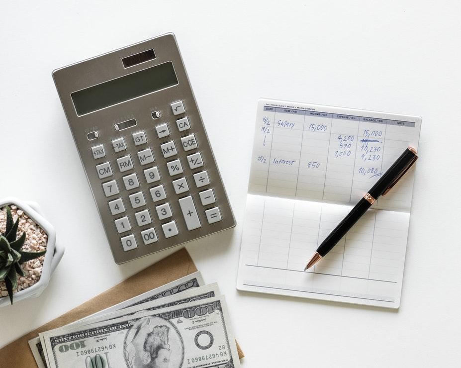 budget ways to save money