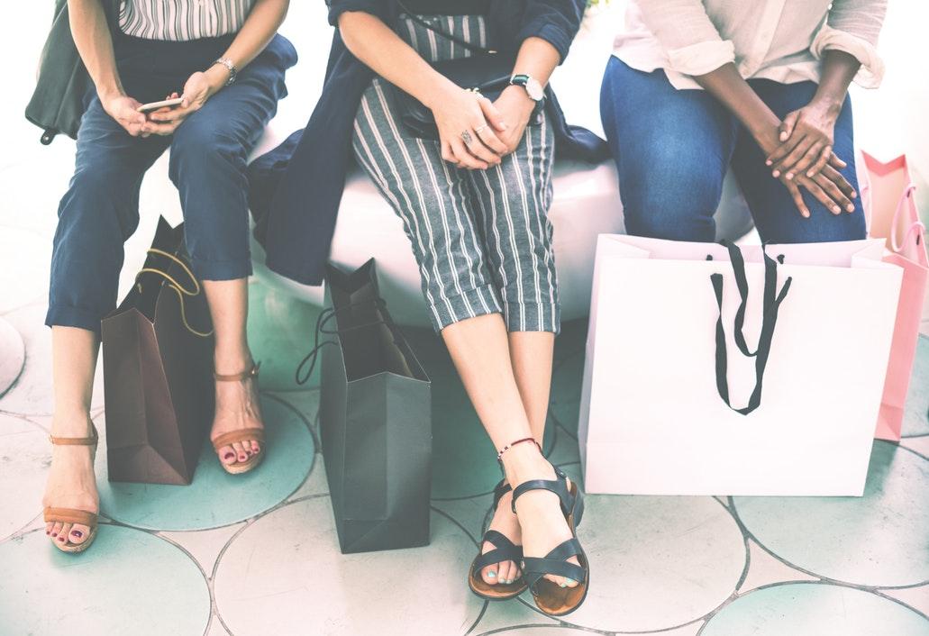 shopping ways to save money