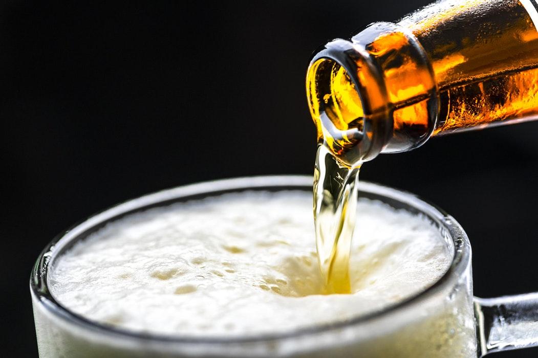 beer ways to save money
