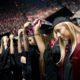 indiana university graduation