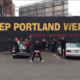 keep portland weird things to do in portland