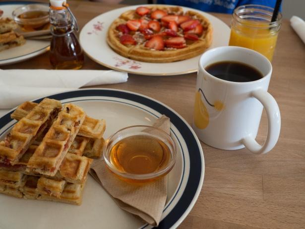 breakfast things to do in sarasota
