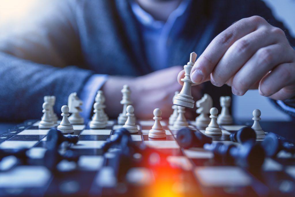 chess board osu extra curricular activities