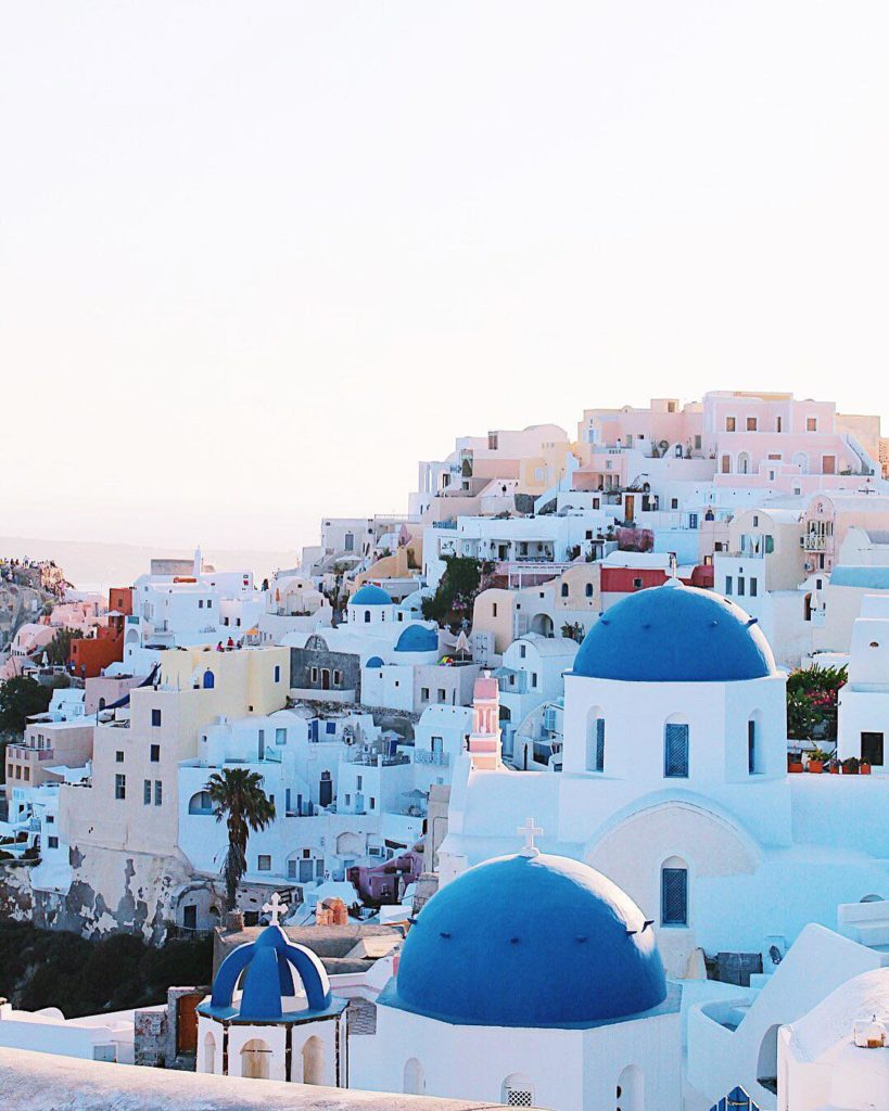 greek isles american airlines student discount
