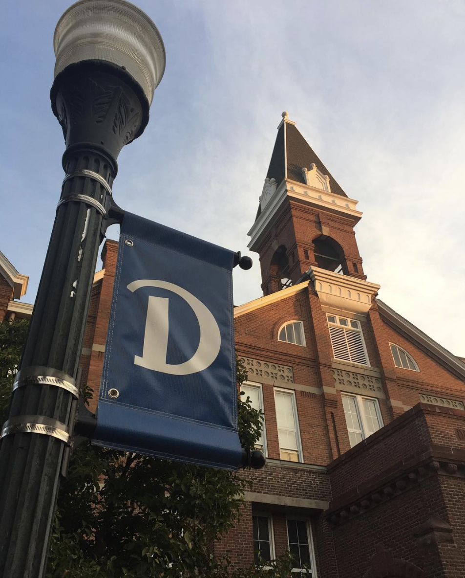 best colleges for advertising drake university