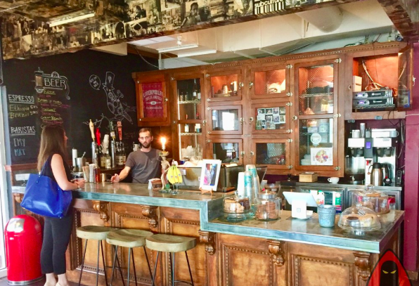 subculture coffee things to do in palm beach