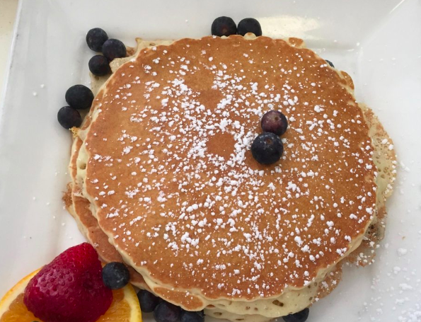pancakes things to do in palm beach