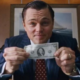 how to get a scholarship wolf of wallstreet money