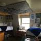dorm room photos