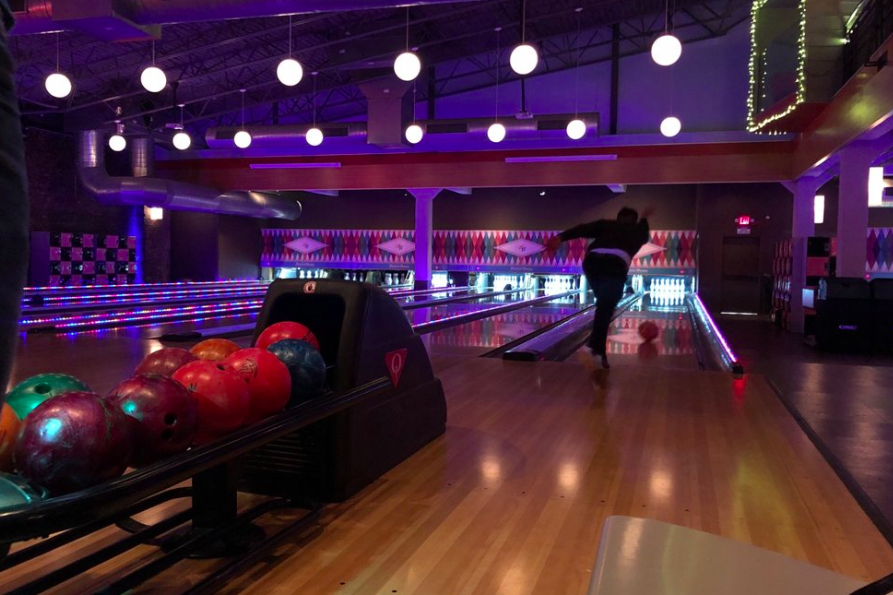 bowling things to do in philadelphia