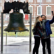 liberty bell things to do in philadelphia