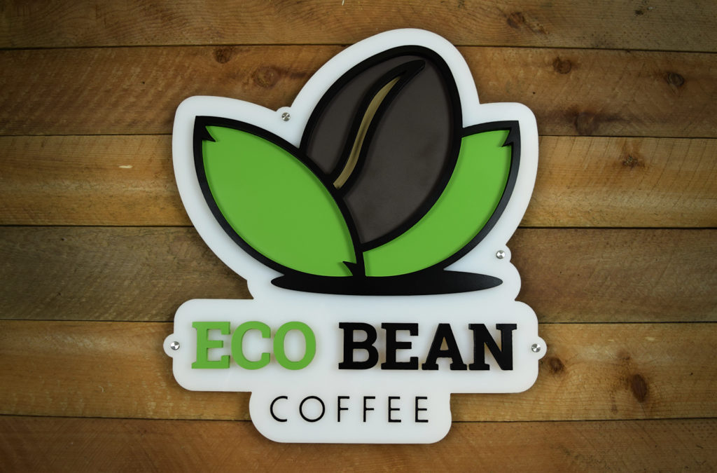ecobean coffee things to do in clearwater