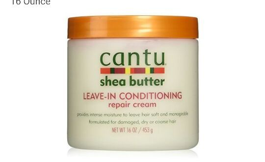 how to manage curly hair with leave in conditioner for curly hair