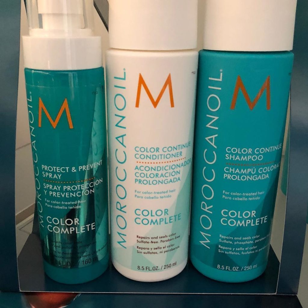 moraccan oil for curly hair how to manage curly hair