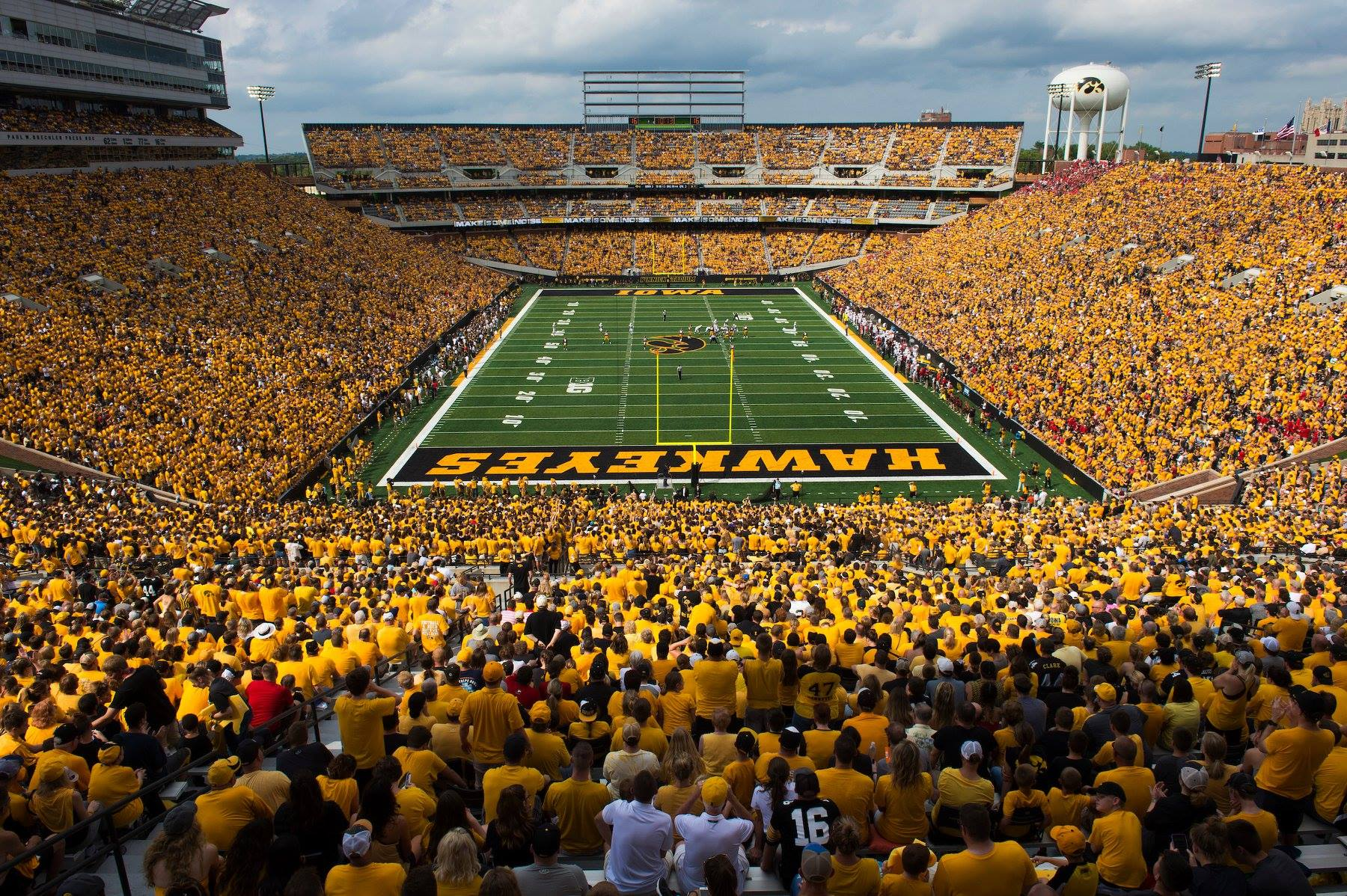 things to do university of iowa