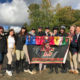 bc club equestrian team