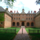 best colleges for secret societies old building