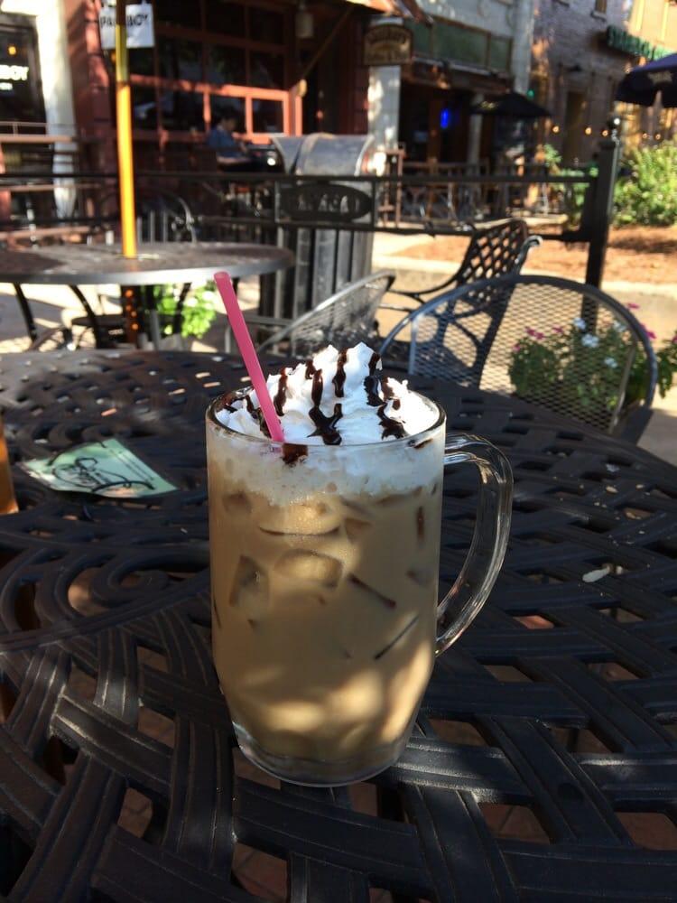 best daytime athens bar