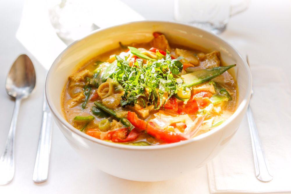 sacred chow vegan food nyc