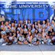 best college dance teams