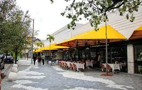 things to do coral gables