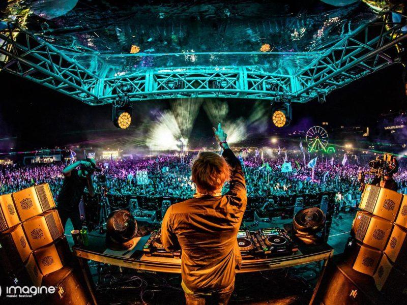 fomo music festivals