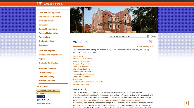 uf-graduate-school