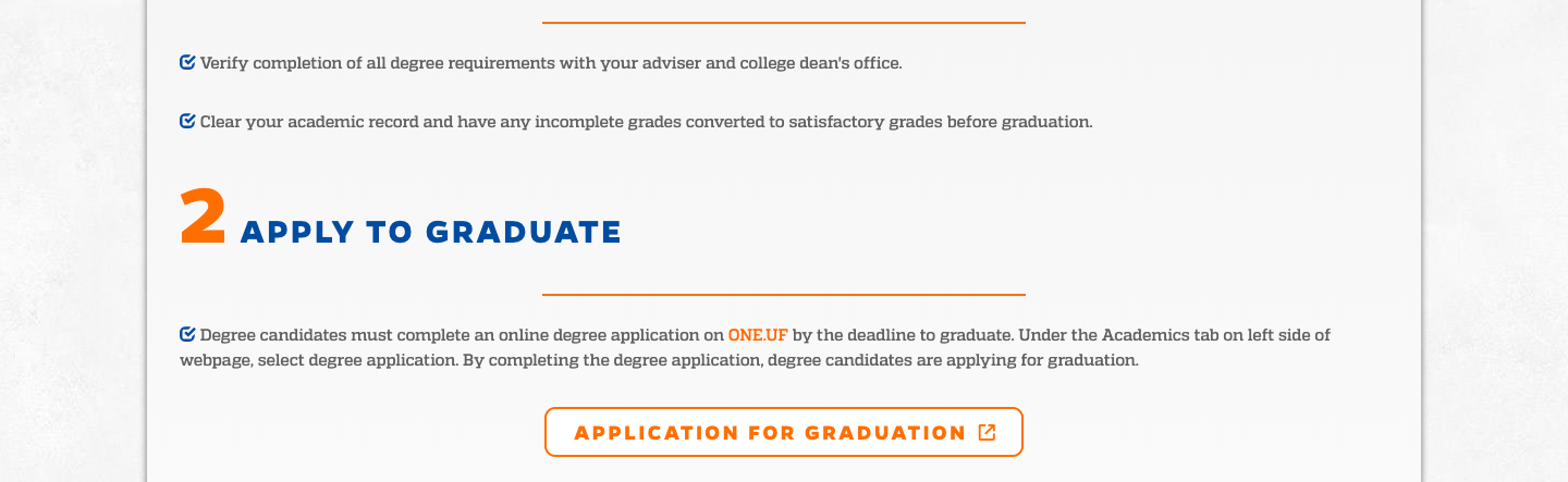 grad-application
