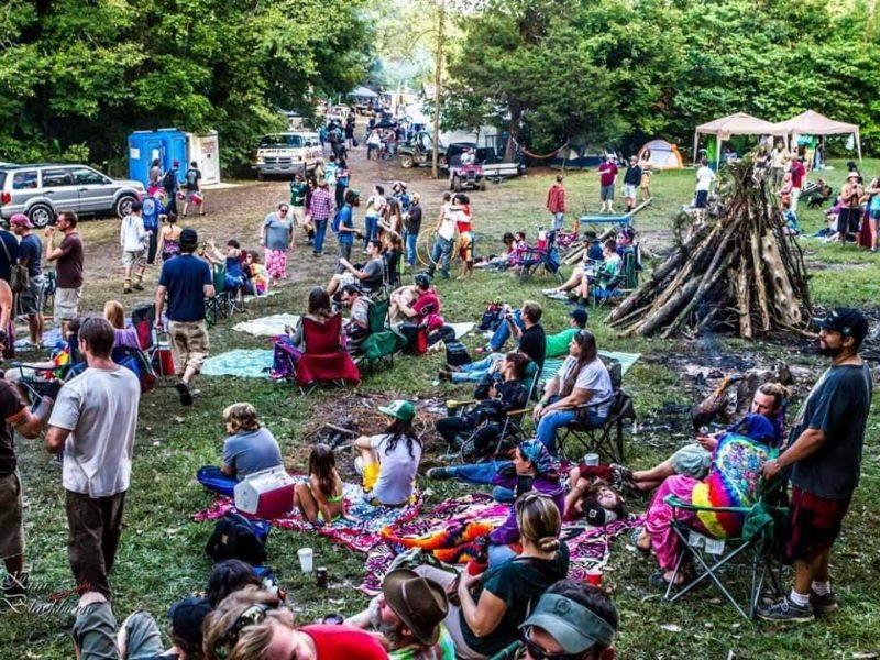 terrapin music festival