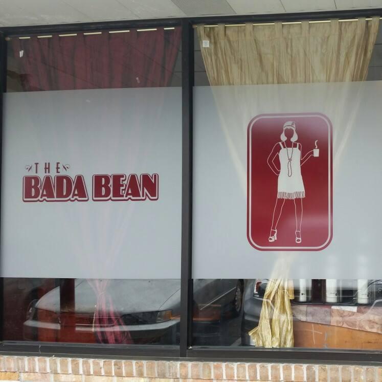 bada bean restaurant