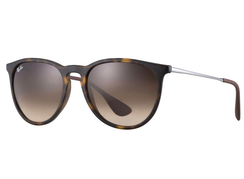 gifts for girlfriend raybans