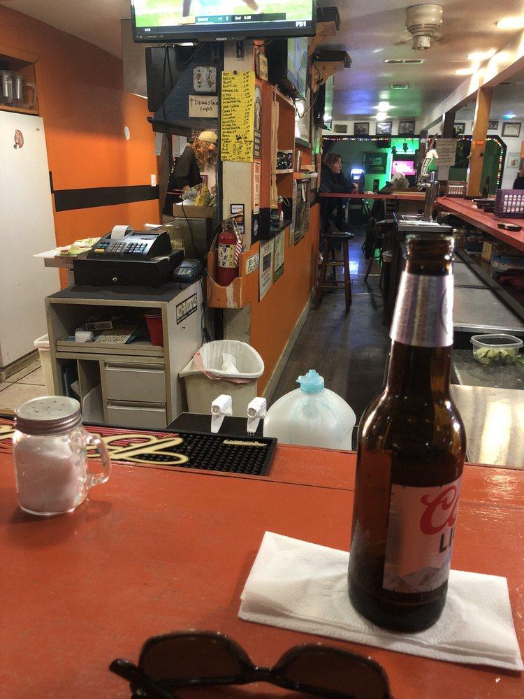 alachua-sports-pub