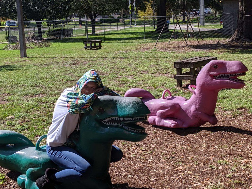 alachua-park-dinosaur