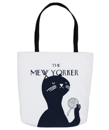 Teacher Tote Bag available in 3 colours English Teacher Gift Perfect for any teacher or even a Teaching Assistant Gift