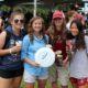 Seminole Bucket List