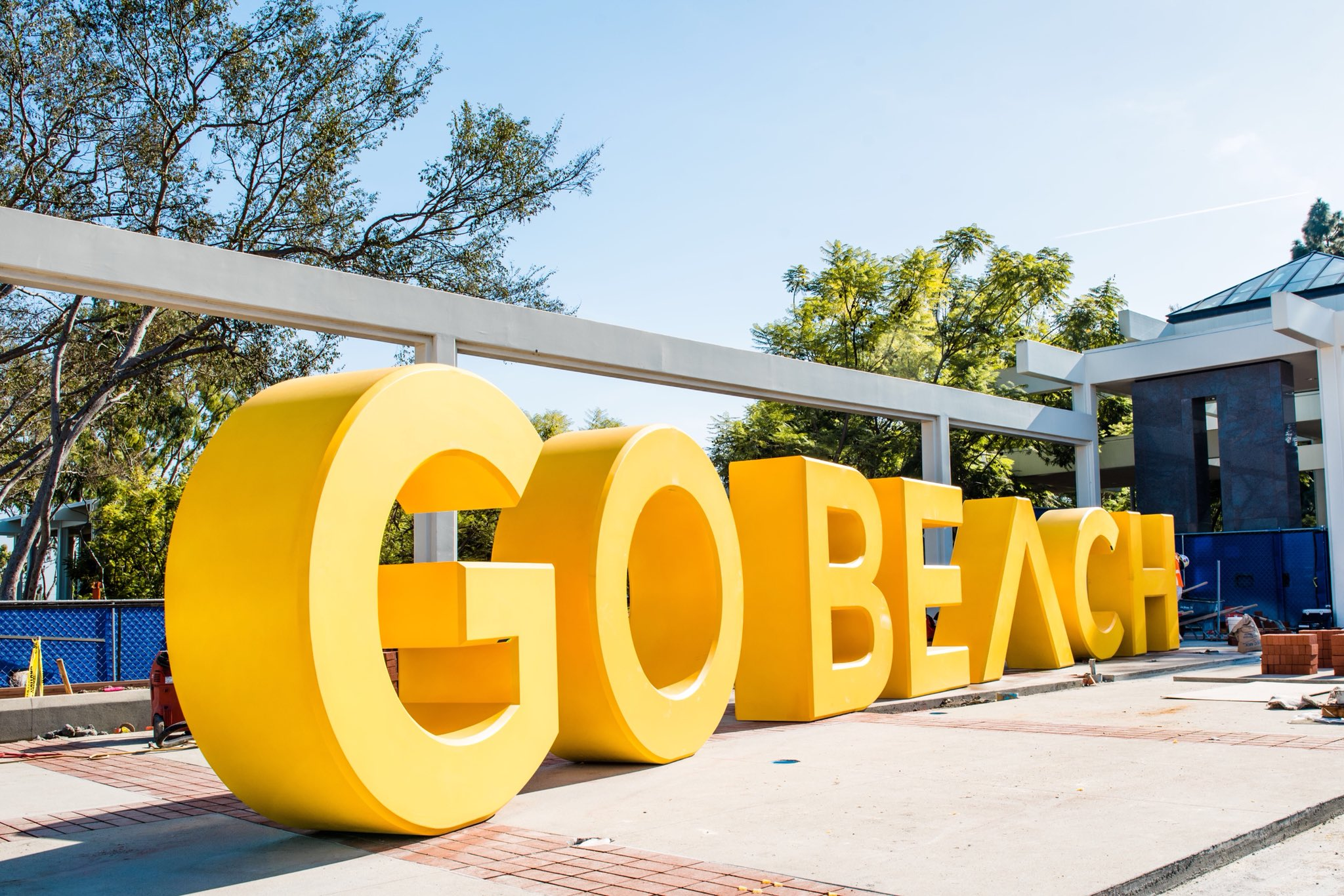best colleges in california