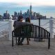 things to do in Hoboken