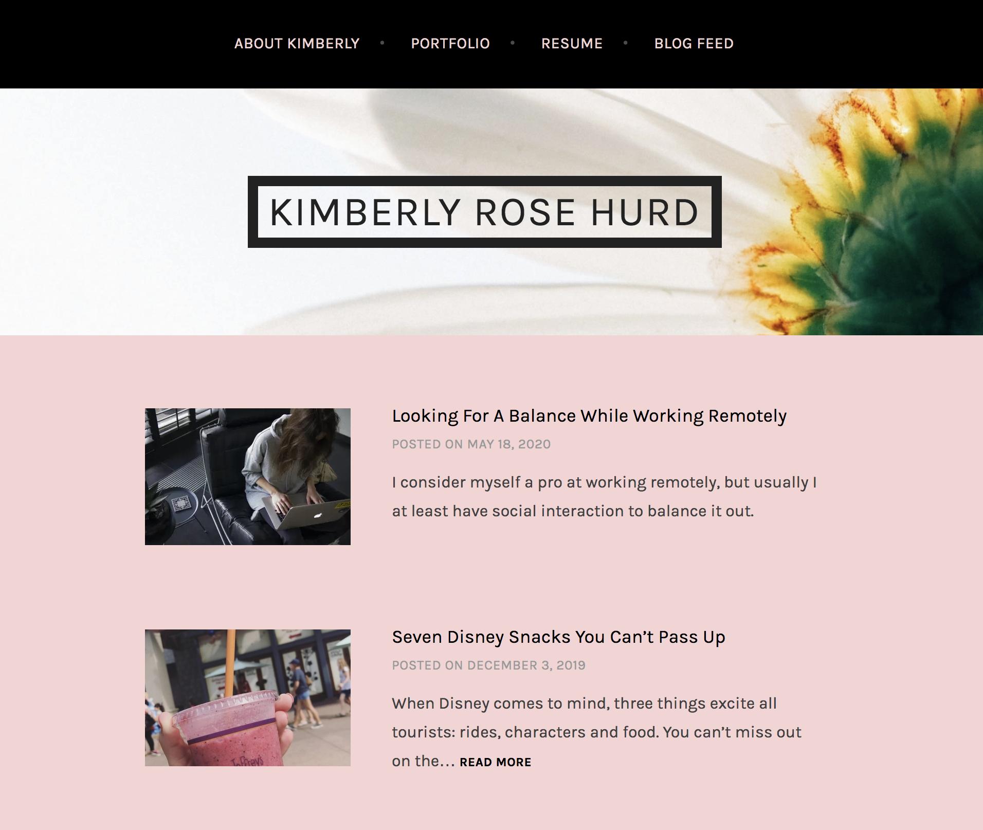 WordPress - writing tools