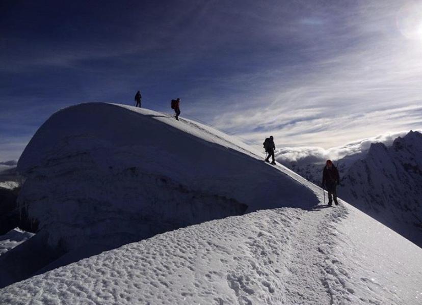 snowboarders reno