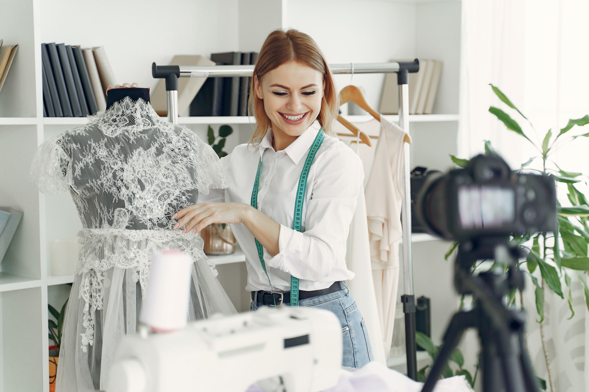 Top 10 Colleges For Aspiring Fashion Designers 2020