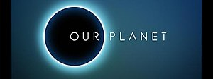 Our Planet thumbnail