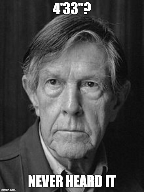 faculty_ucla_john cage