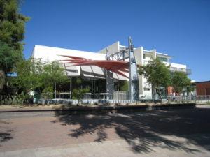 Scottsdale AZ88