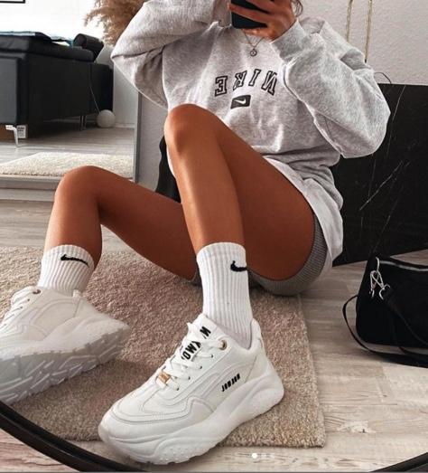 nokwol shoes