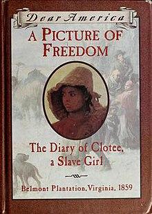 Nostalgia Book Dear America