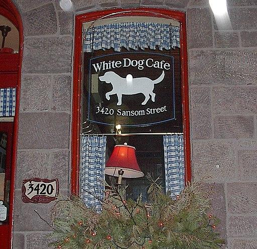 White_Dog_Cafe