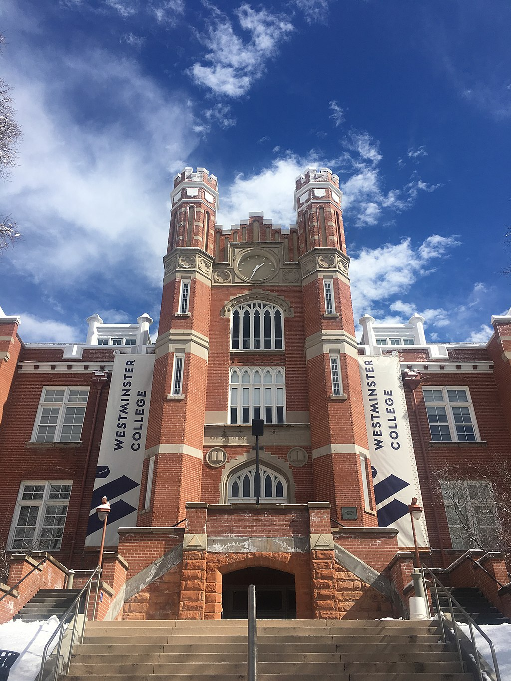 westminster-college-image