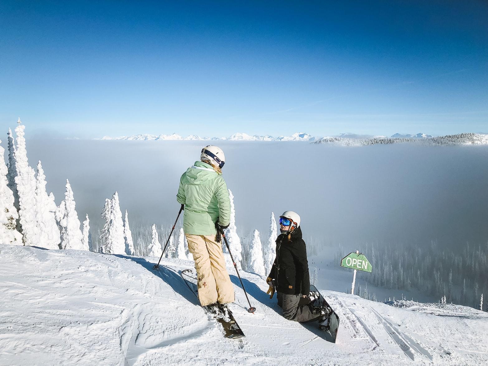 Montana-ski-image